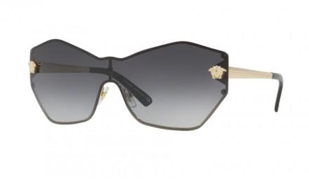 570e441dde Γυαλιά ηλίου Versace VE 2182 Glam Medusa Shield