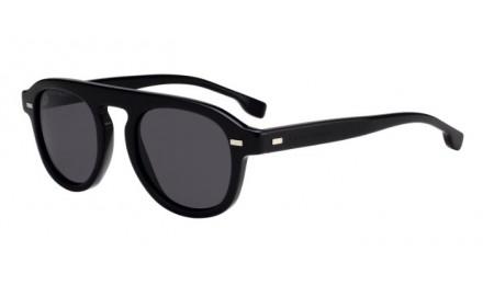 Γυαλιά ηλίου Hugo Boss BOSS 1000/S
