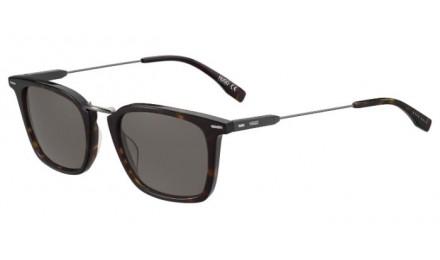Γυαλιά ηλίου Hugo Boss HG 0325/S