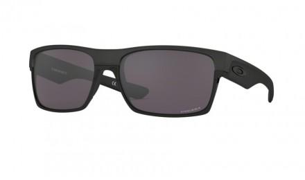 bdcb36aed9 Γυαλιά ηλίου Oakley OO 9189 TwoFace Prizm Black