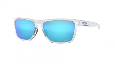 Γυαλιά ηλίου Oakley OO 9334 Holston Prizm Sapphire