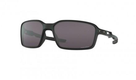 Γυαλιά ηλίου Oakley OO 9429 Siphon Prizm Black