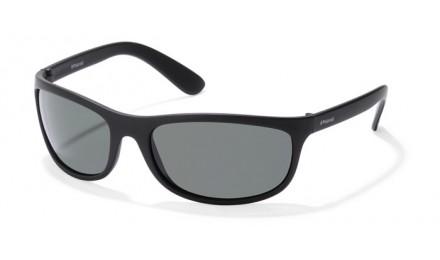 Γυαλιά ηλίου Polaroid P7334