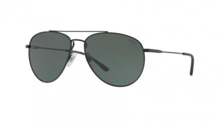 Γυαλιά ηλίου Polo Ralph Lauren PH 3111