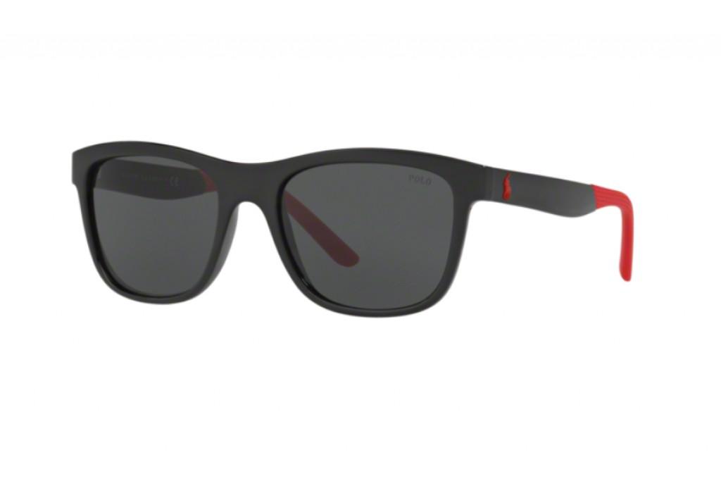 85026f29dd Γυαλιά ηλίου Polo Ralph Lauren PH 4120