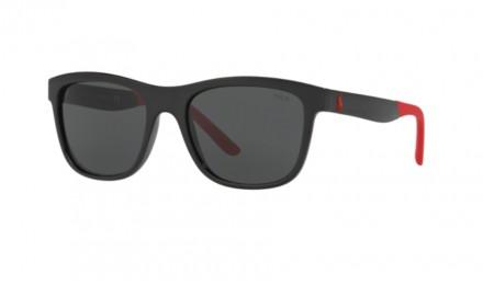 Γυαλιά ηλίου Polo Ralph Lauren PH 4120