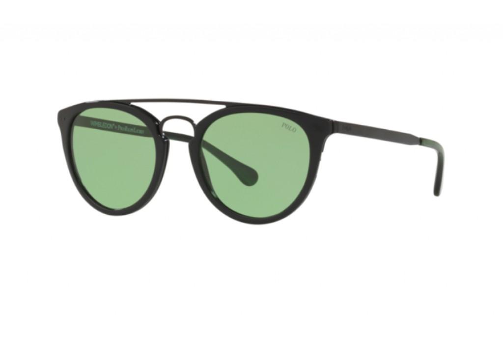 ec28183b97 Γυαλιά ηλίου Polo Ralph Lauren PH 4121
