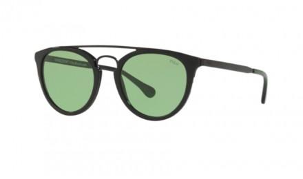 Γυαλιά ηλίου Polo Ralph Lauren PH 4121
