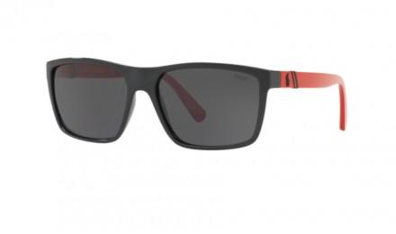 Γυαλιά ηλίου Polo Ralph Lauren PH 4133