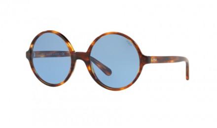 Γυαλιά ηλίου Polo Ralph Lauren PH 4136