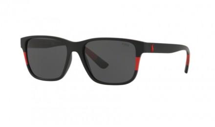 Γυαλιά ηλίου Polo Ralph Lauren PH 4137