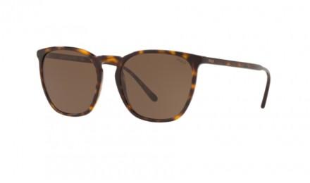 Γυαλιά ηλίου Polo Ralph Lauren PH 4141