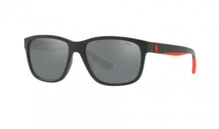 Γυαλιά ηλίου Polo Ralph Lauren PH 4142
