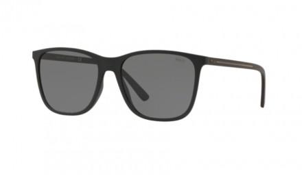 Γυαλιά ηλίου Polo Ralph Lauren PH 4143