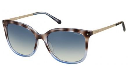 Γυαλιά ηλίου Polaroid PLD 4043/S