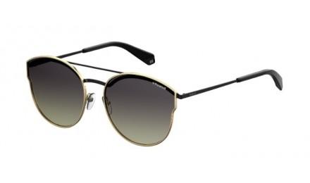 Γυαλιά ηλίου Polaroid PLD 4057/S