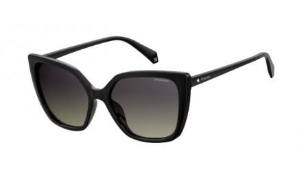 Γυαλιά ηλίου Polaroid PLD 4065/S