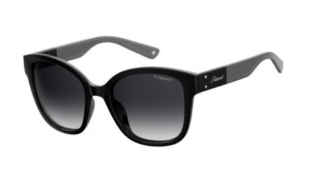 Γυαλιά ηλίου Polaroid PLD 4070/S/X