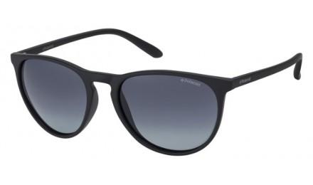 Γυαλιά ηλίου Polaroid PLD 6003/N/S