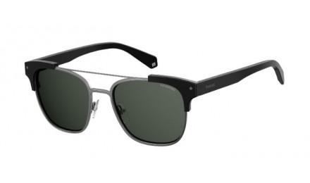 Γυαλιά ηλίου Polaroid PLD 6039/S/X