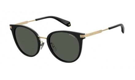 Γυαλιά ηλίου Polaroid PLD 6061/F/S