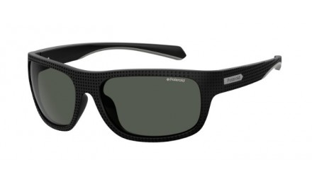 Γυαλιά ηλίου Polaroid PLD 7022/S