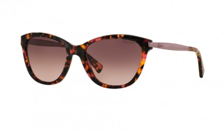 Γυαλιά ηλίου Ralph RA 5201