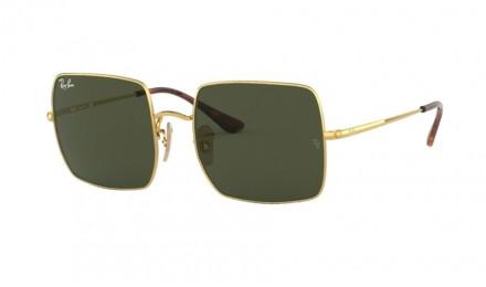 Γυαλιά ηλίου Ray Ban RB 1971 Square
