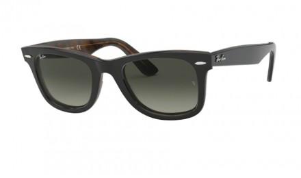 Γυαλιά ηλίου Ray Ban RB 2140 Wayfarer