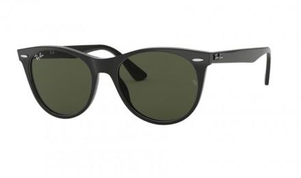 Γυαλιά ηλίου Ray Ban RB 2185