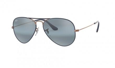 Γυαλιά ηλίου Ray Ban RB 3025 Aviator