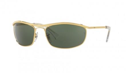 Γυαλιά ηλίου Ray Ban RB 3119 Olympian