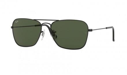 Γυαλιά ηλίου Ray Ban RB 3136 Caravan
