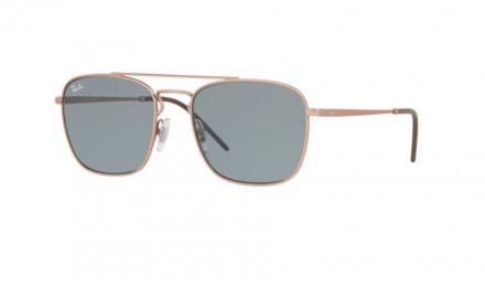 Γυαλιά ηλίου Ray Ban RB 3588