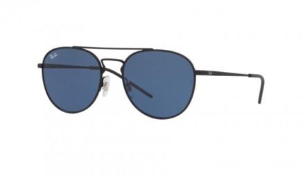 Γυαλιά ηλίου Ray Ban RB 3589