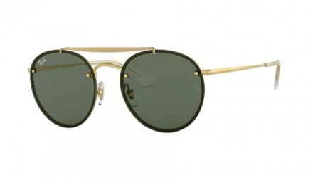 Γυαλιά ηλίου Ray Ban RB 3614N Blaze