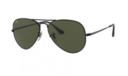Γυαλιά ηλίου Ray Ban RB 3689