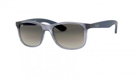 Γυαλιά ηλίου Ray Ban Junior RJ 9062S
