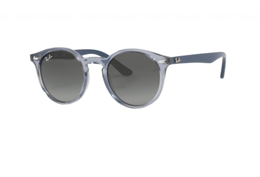 af26049d4e2 Γυαλιά ηλίου Ray Ban Junior RJ 9064S - RJ9064S/7050/11/4419/130