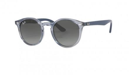 Γυαλιά ηλίου Ray Ban Junior RJ 9064S