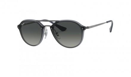 Γυαλιά ηλίου Ray Ban Junior RJ 9067SN Blaze Junior