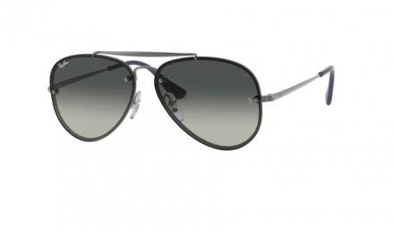 Γυαλιά ηλίου Ray Ban Junior RJ 9548SN Blaze Junior