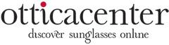 Ottica Center - Γυαλιά Ηλίου - Γυαλιά Οράσεως  Γυαλιά Ηλίου