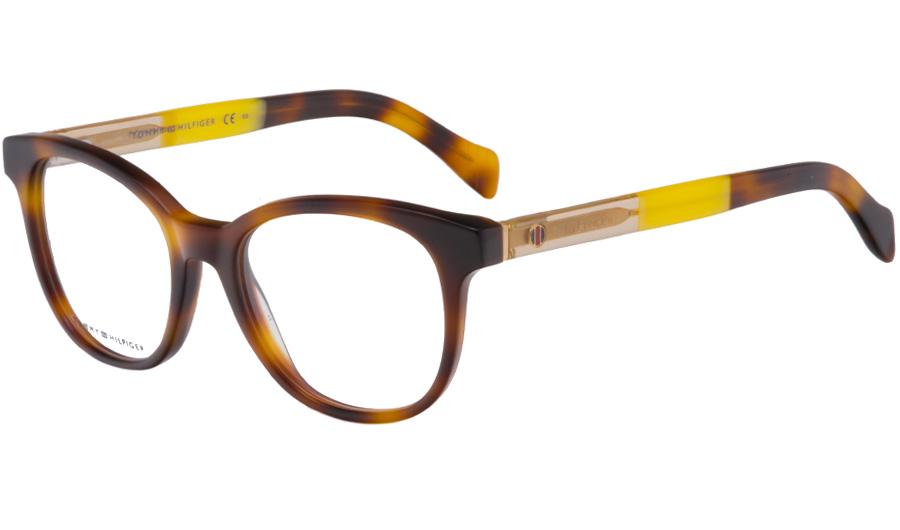 Γυαλιά Οράσεως Tommy Hilfiger TH1311 d977aad109a