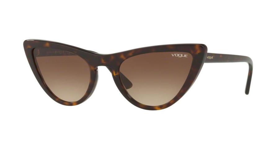 Γυαλιά ηλίου Vogue VO 5211 S By Gigi Hadid 94ce71dba44