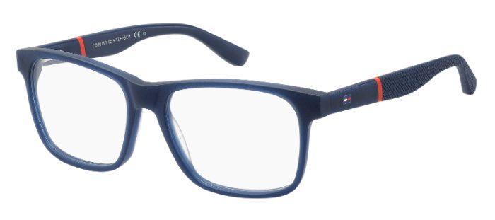 Eyeglasses Tommy Hilfiger TH 1282 a0150cf6404