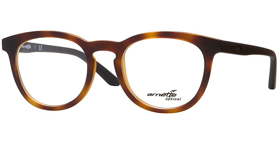 00f15b23b0 Eyeglasses Arnette AN 7120 Bottom Turn