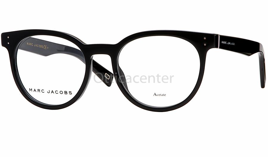 a01139dcc9 Eyeglasses Marc Jacobs MARC 126