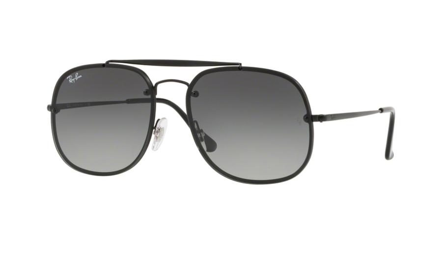 47e21baff2 Sunglasses Ray Ban RB 3583 N Blaze The General
