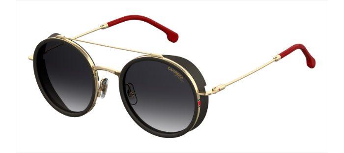 Sunglasses Carrera 167/S